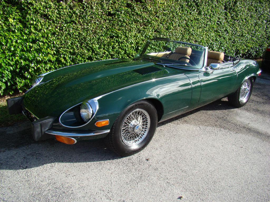 1974-jaguar-xke-001.jpg