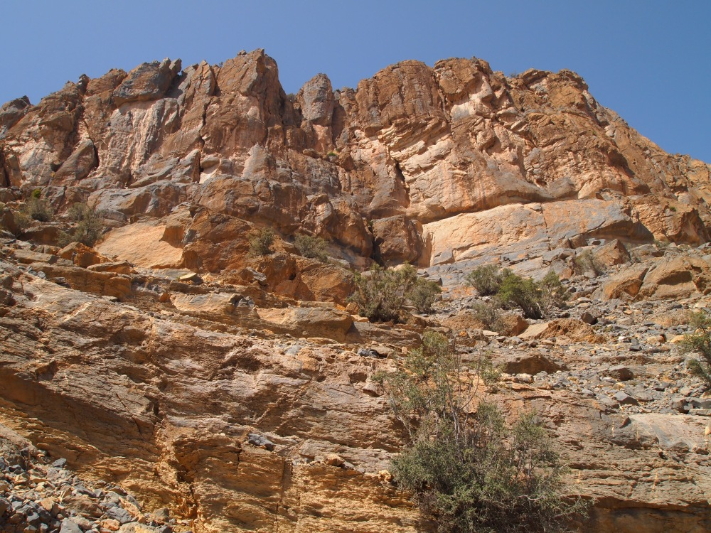 the balcony walk at jebel shams (5/6)