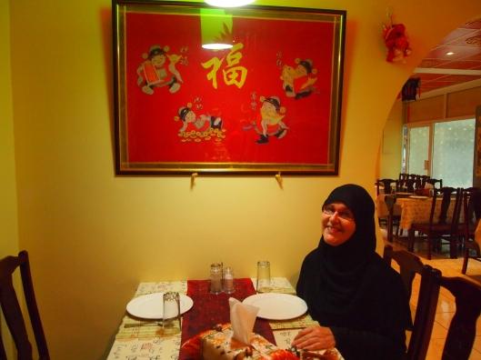 Ton Palace Chinese Restaurant Cedar Hill