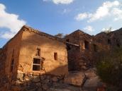 village #2