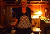 Me at Deep Creek Lake, Maryland, USA