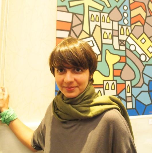 Martina Kiko