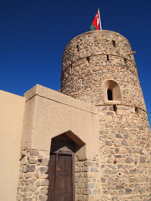 Bait al Khabib