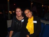 Anne & Neziha