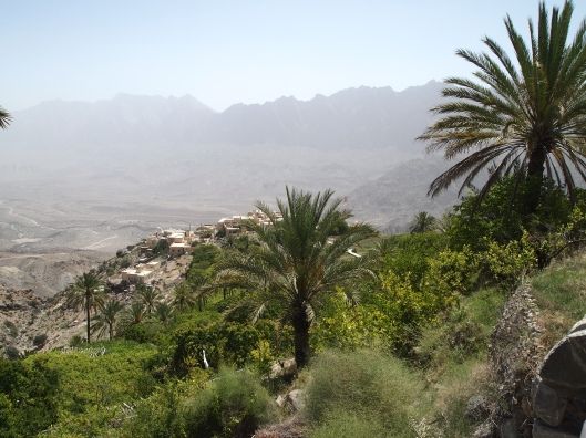 another view of Wekan